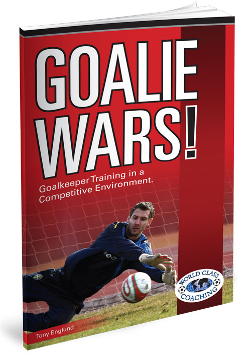 Goalie_Wars-cover-500