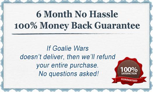WCC-GoalieWars-GuaranteeBox