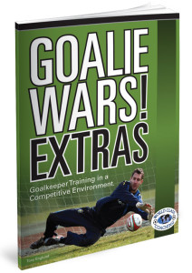 WCC_Goalie_Wars_extras-cover-500