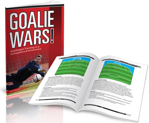 WCC_Goalie_Wars_sidexside-500